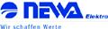 Newa Elektro GmbH - Der Großhandel für Elektroinstallationsmaterial