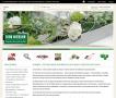Niebuhr Hochzeitsdeko - Tischdekoration - Floristenbedarf