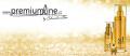 No.1 Lift Eye Creme - Premiumline by Schmolmüller