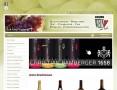 Noll Weinversand - Wein, Spirituosen und Feinkost online bestellen