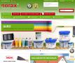 norax - für ein sicheres und sauberes zu Hause