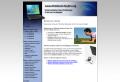 Notebook Kaufen - kostenlosen Infoseite
