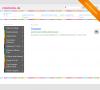Notebooks - Ihr zuverlässiger Online-Shop für aktuelle Notebooks und Tablets zu günstigen Preisen