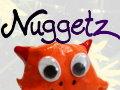 Nuggetz - Handgemachte Unikate