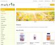 Nutrio:: Hochdosierte Nahrungsergänzung für Ihre Gesundheit