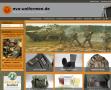NVA-Uniformen - Uniformen und Effekten der NVA, MfS und VoPo