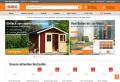 OBI - Bau- und Heimwerkermarkt