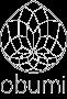 Obumi-faire und nachhaltige Produkte