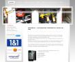 Odenwald PC Versandhandel