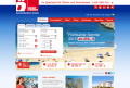 öGER TOURS - Reiseverantalter für Türkeireisen