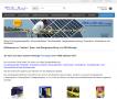 ÖKO-Energie Produkte zur Energieeinsparung