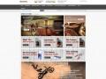 ÖL-Mogul - der Motoröl Online Shop