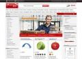 Österreichs größtem Onlineshop für Werbeartikel