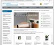Office-Netshop - Internetshop für Bürotechnik und Bürobedarf