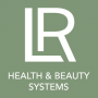 Offizieller Online Shop von LR Health & Beauty
