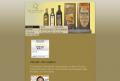 Olivenöl - Die Amphore, griechisches Olivenöl, Kreta Olivenöl, Olivenholz