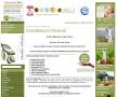 Olivenöl und Balsamico Essig aus Kreta