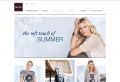 Olsen Fashion - Damenbekleidung
