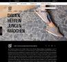 Omoda - Auswahl in Marken Schuhe günstig