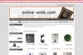 online-antik -Stilrichtungen und Epochen