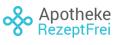 Online Apotheke Rezeptfrei