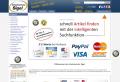 Online Arbeitsschutz und Werkzeug kaufen im Shop für Profis