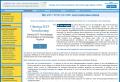 Online Auto Versicherungsvergleich, Auto Versicherung, Flottenversicherung