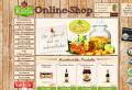 Online Bauernmarkt - Marmelade online kaufen