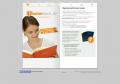 Online- Dienst um Studienarbeit zu binden