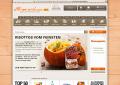 Online Drogerie | Kosmetik & Windeln online kaufen