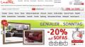Online Einkaufen bei Universal Versand - Universal Versand
