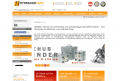 Online Fachhandel für Hydraulik & Pneumatik