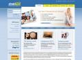 Online Fotolabor - Digitalfotos Entwicklung Versand ? Bilderdienst direktbild.de