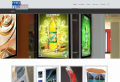 Online Lampen kaufen von LED & Vision