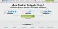 online marketplace providing graphic design