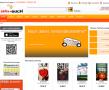 Online Medien Shop Aha-Buch