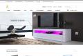 Online Möbelshop - Möbelshop