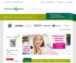Online Pharmacy - Lifestyle Medikamente