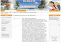 Online-Reiseshop