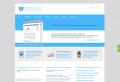 Online Reputation Management - Vertraulich und individuell