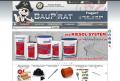 Online Shop Baumarkt BauPirat für das Heim- und Handwerkerherz