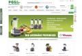 Online-Shop für gesunde Ernährung perfektegesundheit