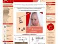 Online-Shop für Kinderschmuck, Taufschmuck und Kinderarmbanduhren