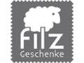 Online-Shop für moderne Filz-Produkte