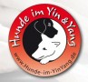 Online-Shop für orthopädische Hundebetten, Hundekissen & Hundeschlafplätzen