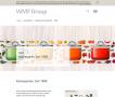 Online-Shop für Silit Haushaltswaren