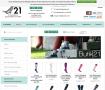 Online Shop für Stützstrümpfe