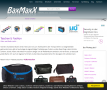 online- shop fuer taschen