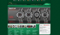 Online Shop für Uhren und Chronographen