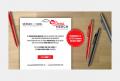 Online-Shop für Werbemittel, Werbeartikel